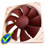 Noctua NF-P12-1300 120mm 1300rpm Fan