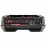 Cyborg V7 PC Gaming Keyboard
