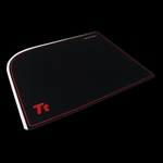 Thermaltake Dasher Gaming Mousepad