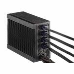 Kingwin 500W Stryker Fanless Power Supply