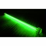 12in Green Cold Cathode Kit (Dual Ready)