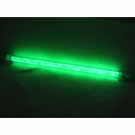 Logisys Liquid Neon Cathode Kit - Green