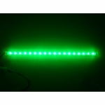 LED Sunlight Stick - Green