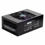 Silverstone Strider ST1500 1500W Modular Power Supply