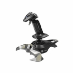 Cyborg V.1 Flight Stick for PC