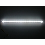 LED Sunlight Stick - White