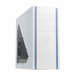 Bitfenix Shinobi Windowed Case - White