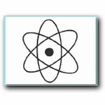 Atomic Decal