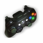 XCM Xbox 360 Rapid Fire Gear LITE Controller Mod Kit