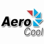 Aerocool Power Supplies