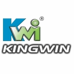 Kingwin Power Supplies