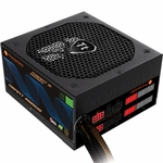 Thermaltake SMART Modular 850W Power Supply