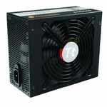 Thermaltake Toughpower 1000W Modular Power Supply