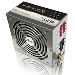 Thermaltake ToughPower XT 750W Cable Management Power Supply