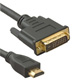 Cables / Adapters