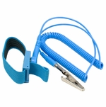 Kingwin Anti-Static Wrist Strap