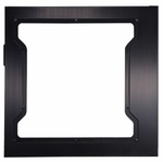 Lian Li W-75BT Side Panel with Window (Black)