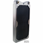 Swiftech MCR220-XP eXtreme Performance Radiator