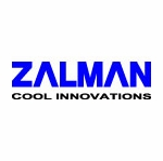 Zalman Power Supplies