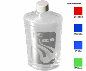PrimoChill PC ICE Non-Conductive Water Cooling Fluid (32oz.)