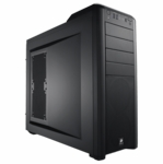 Corsair Carbide Series 400R Mid-Tower Case
