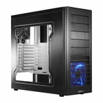 Lian Li PC-60FNW Case - Black