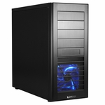 Lian Li PC-60FN Case - Black