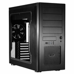 Lian Li PC-8NWX Case - Internal Black