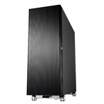 Lian Li PC-V2120 Case - Black