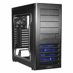 Lian Li PC-7FNWX Case - Internal Black