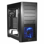 Lian Li PC-60FNWX Case - Internal Black