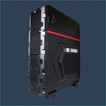 Azza Fusion 4000 Full Tower Case
