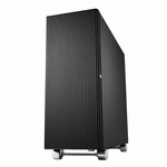Lian Li PC-V1110B Computer Case - Black