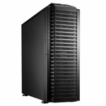 Lian Li PC-P80N Case - Black