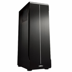 Lian Li PC-X2000F Case - Internal Black