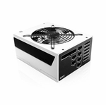NZXT HALE90 V2 Series 850W Modular Power Supply