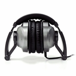 Zalman 5.1 Surround Ultimate Gaming Headphones ZM-RS6F USB