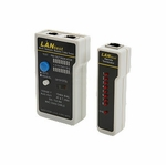 Rosewill Cable Tester Pro