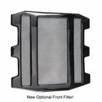 DEMCiflex Magnetic Fan Dust Filter - Custom Front Filter for CM HAF922