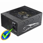 Enermax Galaxy EVO 1250w Power Supply