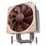 Noctua NH-U12DX 1366 CPU Cooler