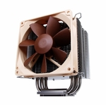 Noctua NH-U9B High Performance Cooler SE2