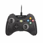 Madcatz X360 FPS Pro Official Wired XBOX 360 GamePad - Black