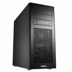 Lian Li PC-9F Case - Black