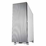 Lian Li PC-V2120 Case - Silver