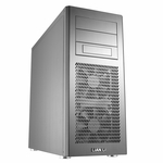 Lian Li PC-9F Case - Silver