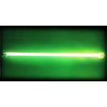 "8"" Secondary Cathode - Green"