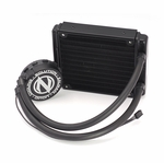 Zalman LQ310 LQ Series Liquid CPU Cooler