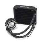 Zalman LQ315 LQ Series Liquid CPU Cooler
