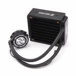 Zalman LQ320 LQ Series Liquid CPU Cooler